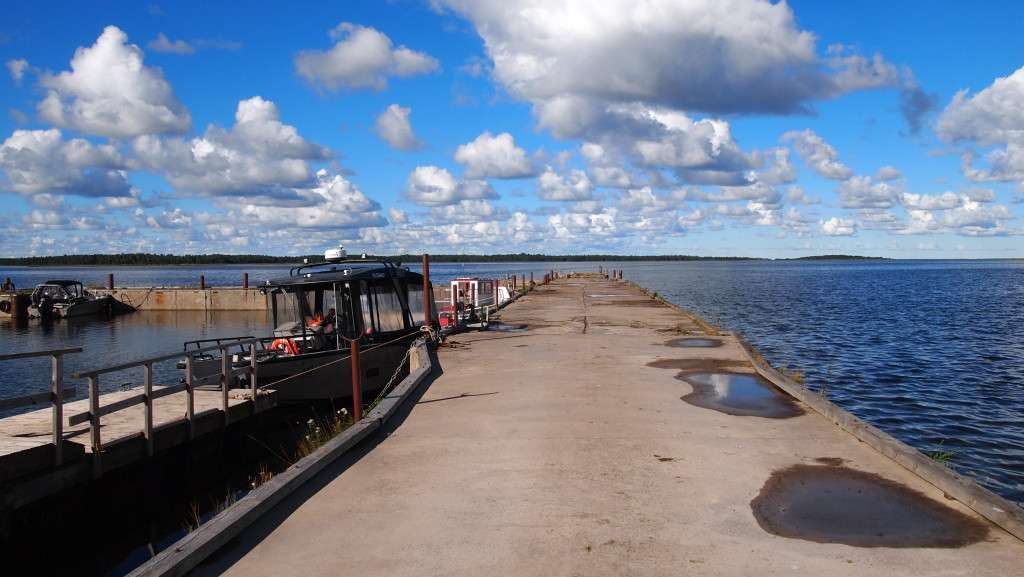 Vilsandi National Park – 愛沙尼亞的雀鳥天堂